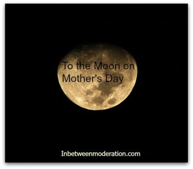 the-moon-1526431
