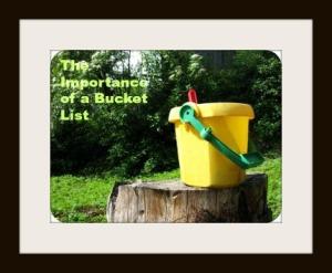 bucket-1026328-m