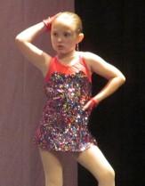 dance grad 055