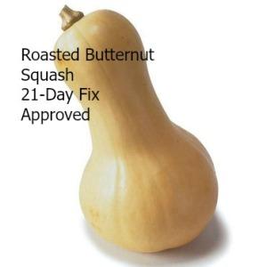ING-butternut-squash_sql