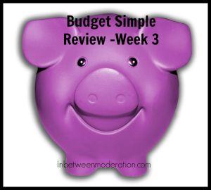 piggy-bank-2-1377923-1279x1150