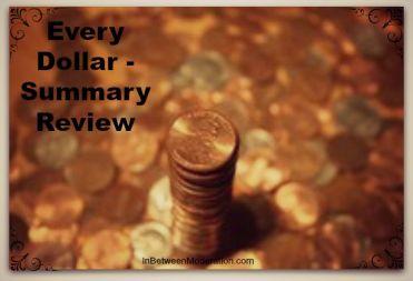 money-matters-1173641