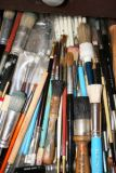 paint-brushes-1538532