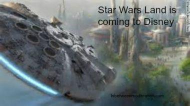 Image from CNN.com. Originally released by Disney/Lucus Films