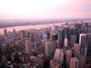 new-york-sunset-1529351