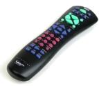 tv-remote-1480367