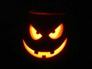 halloween-1467758