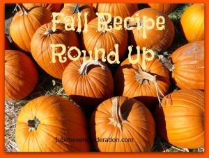 pumpkins round up