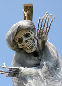 spooky-1351094