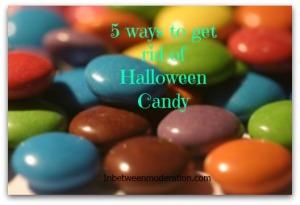 -candies-1505050