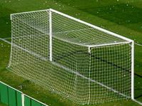 goal-1171991