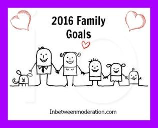 family clip art2