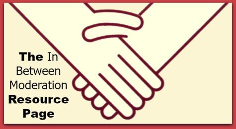handshake-217