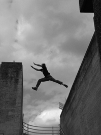 jump-1435001