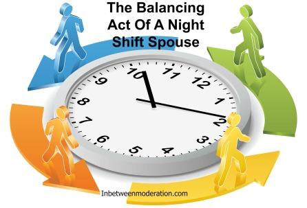 shift-work