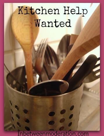 kitchen-utensils-1529980