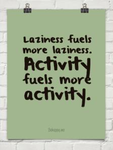 Laziness-Quotes-8