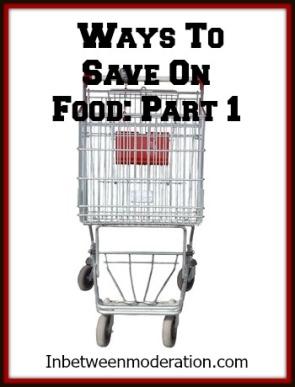 shopping-cart-1427585