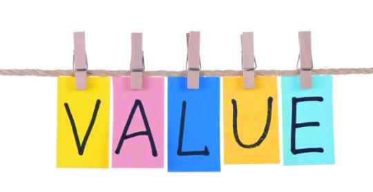 value-620-320