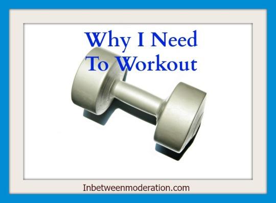 workout-1421507