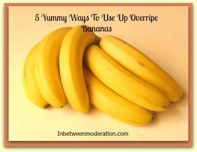 bananas-1326987