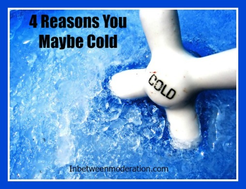 cold-1393397