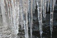 ice-1181464