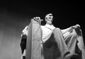 war-president-1483012